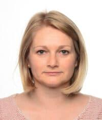 Anja Stöckert - Fachärztin für Frauenheilkunde und Geburtshilfe